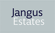 Jangus Estates